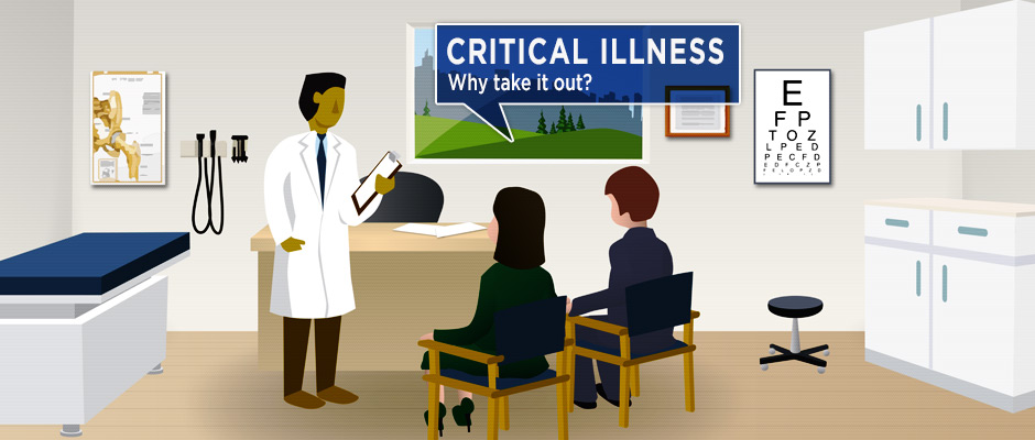 Critical Illness
