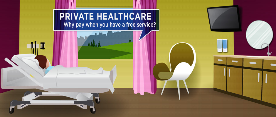 Private Healthcare